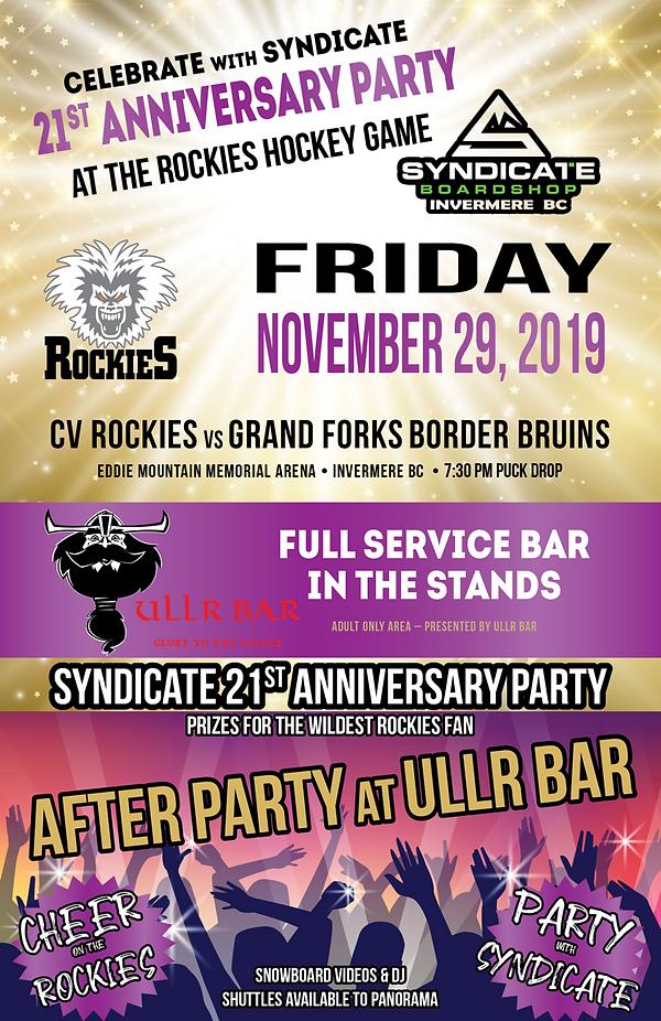 rockies poster .png