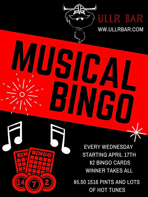 Musical Bingo 2.png