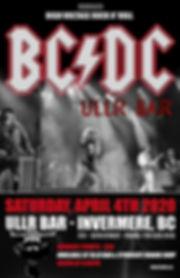 BCDC-ULLR-2020-WEB.jpg