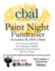 Paint Night Poster final.jpg