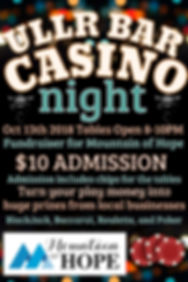 Copy of Casino Night.jpg