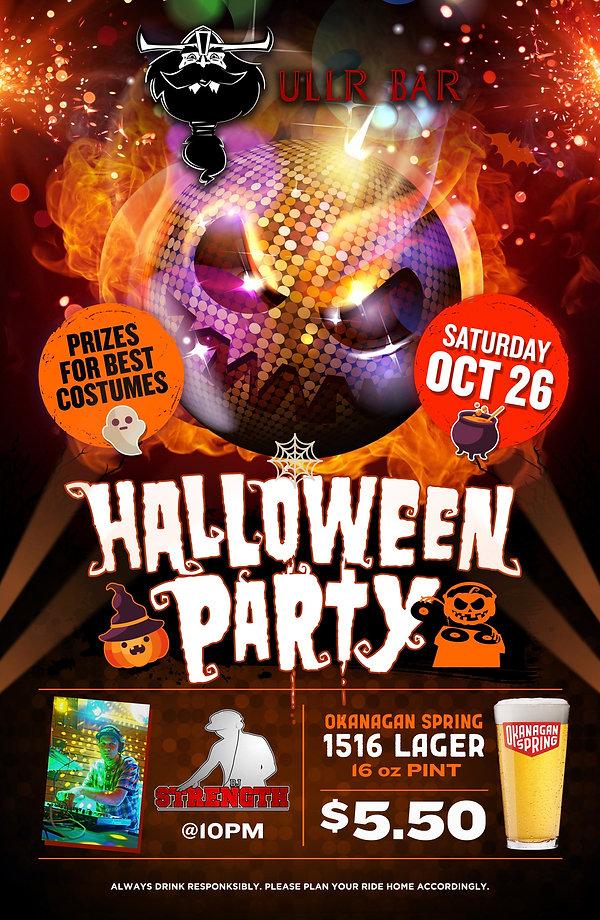 Ullr Halloween ULLR jpeg.jpg