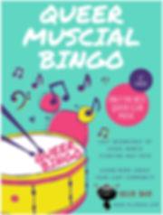 Muscial Bingo .jpg