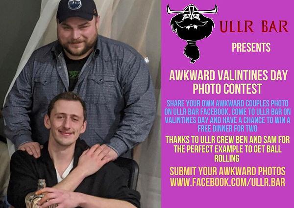 Blue Valentines Card.jpg