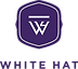 WH_Logo_Full_PatternWIthWordsMAIN.png