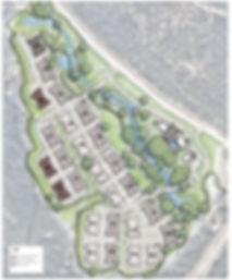 2019-05-01-Babcock Bighaus Masterplan WI