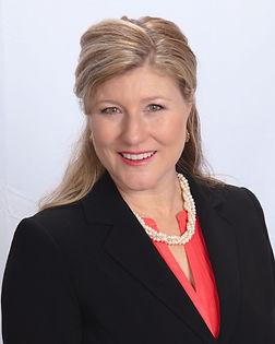 Stacy Leverett