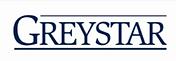 Greystar icon.png