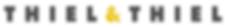 Thiel&thiel icon.png