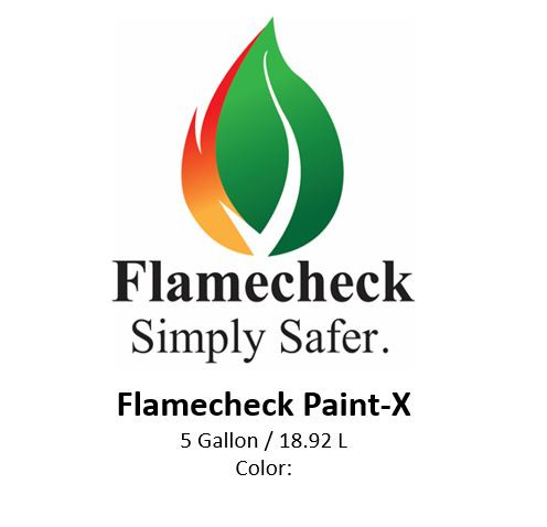 Fire Ant Exterior Paint Specify The Color And Sheen Imparts A Cl E 84 Finish Coverage Is 300 400 Sqft Per Gallon This Water Based