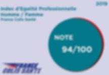 EHF.JPG