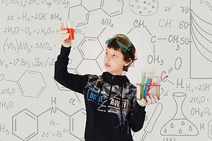 chemistry-5632650_1920.jpg