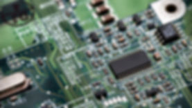 Circuito eletronico