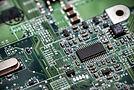Electronics Law