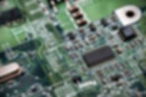 Repair of Instruments