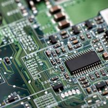 Printed Circuit Boards (PCB)