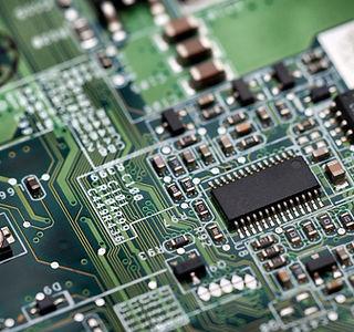 Rytek - PCB Printed Circuit Board Assembly, Supply, Design Pro 25+yrs