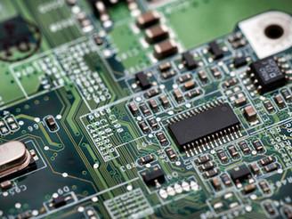 Зеленоградский «Микрон» нацелился на экспортный рынок чипов для автомобильной электроники. Целевыми