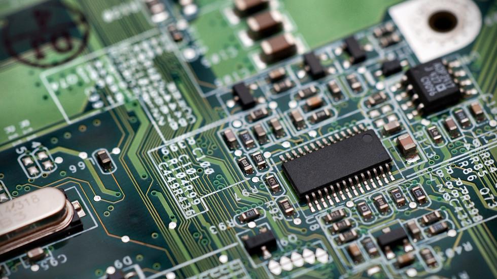 Tecnologias 4.0 a serviço da Sociedade Digital 5.0, por Antonio de S. Limongi França