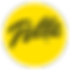 Pella Corp Circle Logo-01.png