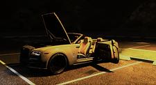 4eb8fb-rsz_grand_theft_auto_v_19_10_2017