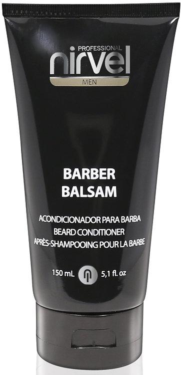 Barber Balsam