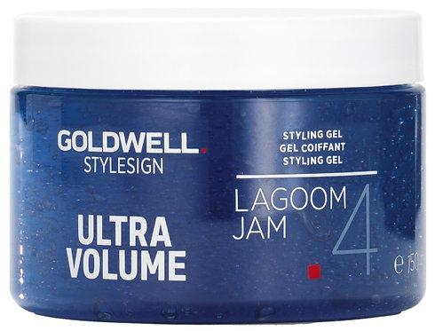 StyleSign Lagoom Jam