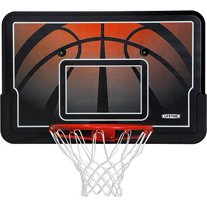 Tablero de Basketball