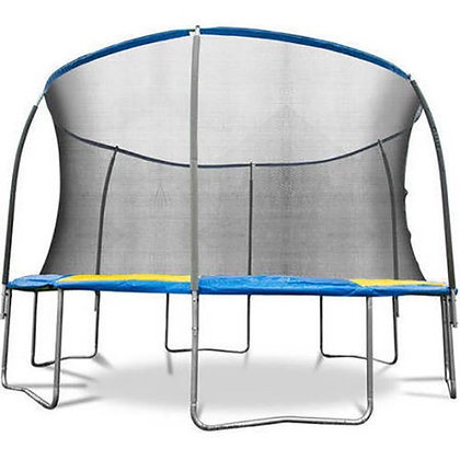 Trampolin de 3,65mts con Flash LED
