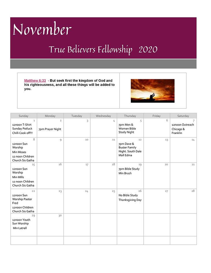 N0V 2020-page-001.jpg