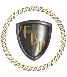 T (1).png