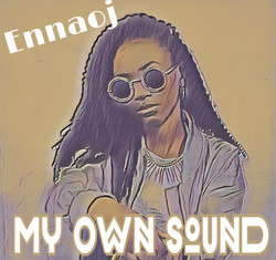 My Own Sound