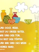 46-Repro-Kalenderbl-tter-Himmelsleiter.p