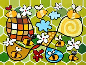 HonigSüss