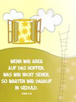 40-Repro-Kalenderbl-tter-Himmelsleiter.p
