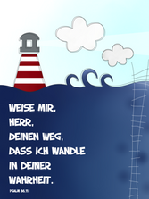 45-Repro-Kalenderbl-tter-Himmelsleiter.p
