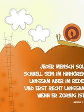 41-Repro-Kalenderbl-tter-Himmelsleiter.p