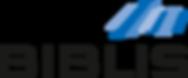 Biblis logo.png