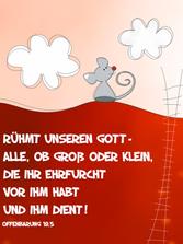 44-Repro-Kalenderbl-tter-Himmelsleiter.p