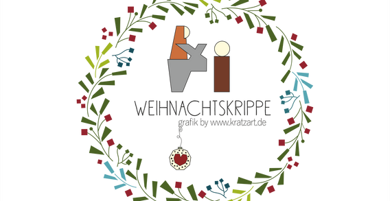 Weihnachtskrippe.png