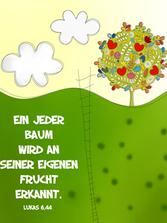 47-Repro-Kalenderbl-tter-Himmelsleiter.p