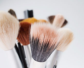 make-up-brushes-royalty-free-image-56516
