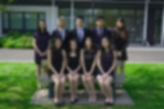 HKPASS Cover.jpg
