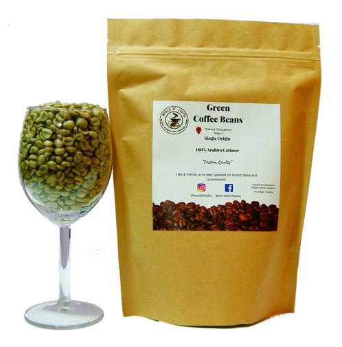 green mountain coffee nutrition facts breakfast blend