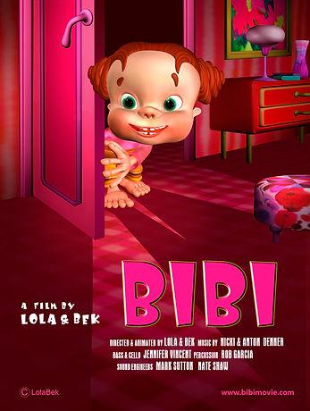 BIBI_Poster.jpg