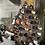 Thumbnail: Boozy Adult Advent Calander