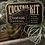 Thumbnail: Cocktail kits