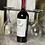Thumbnail: Wine caddy
