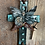 Thumbnail: Gris gris crosses