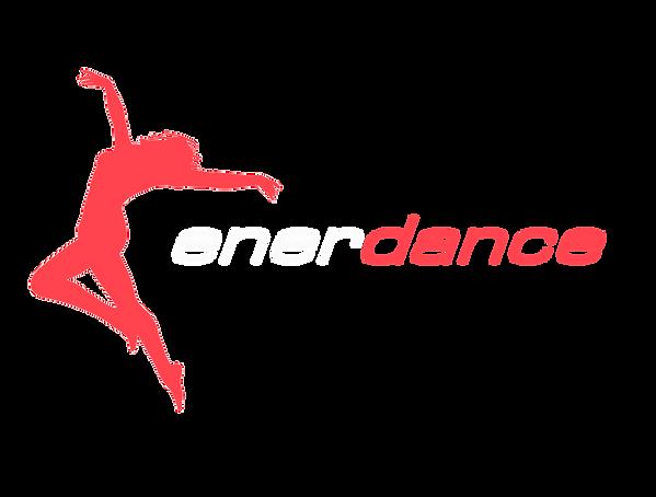 enerdancebiancoo_edited.png